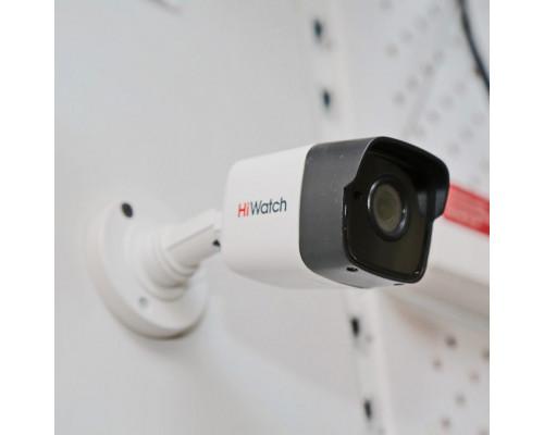 Как узнать работают камеры видеонаблюдения?