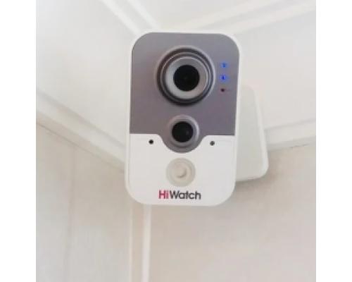 10 простых советов, как защитить домашние WiFi камеры видеонаблюдения