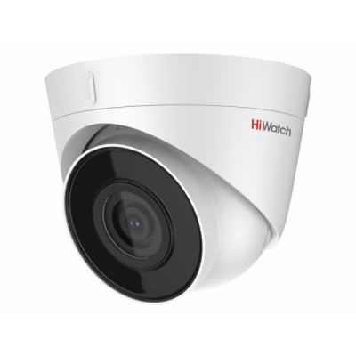 Купольные камеры DS-I203 (D) (2.8 mm)