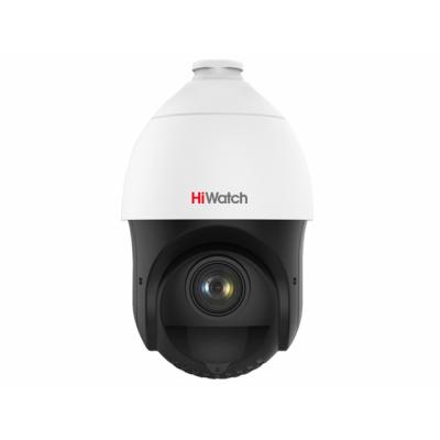 Скоростные поворотные камеры DS-I215(C)