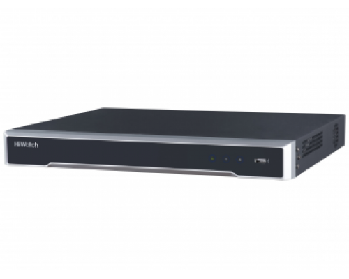 NVR-216M-K/16P