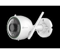 C3N 1080P 2.8mm