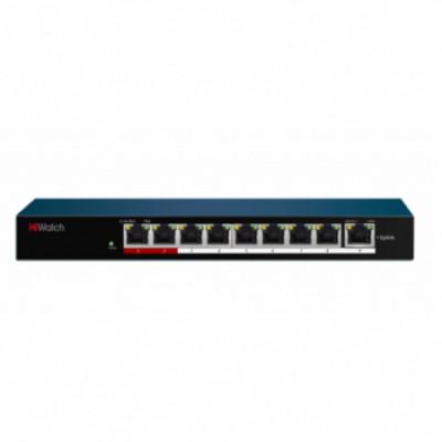 Сетевое оборудование DS-S908P(B)