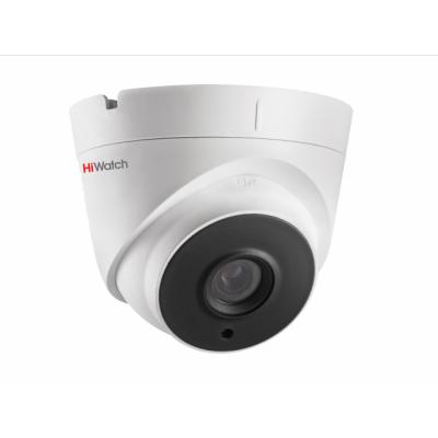Купольные камеры DS-I653M (4 mm)