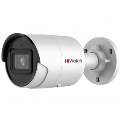 Цилиндрические камеры IPC-B042-G2/U (2.8 mm)