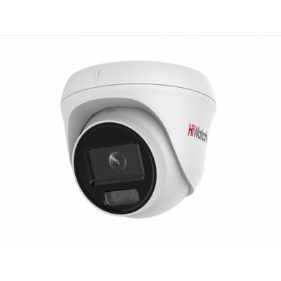 Купольные камеры DS-I453L (2.8 mm)