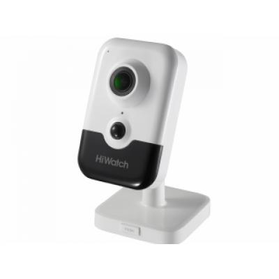 Компактные камеры IPC-C022-G0/W (2.8 mm)