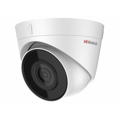 Купольные камеры DS-I203 (D) (4 mm)