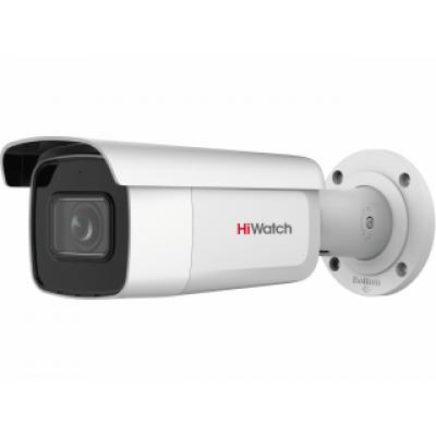 Цилиндрические камеры IPC-B622-G2/ZS