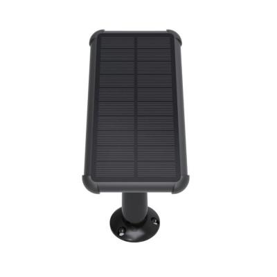 Продукция Ezviz Солнечная панель CS-CMT-Solar Panel