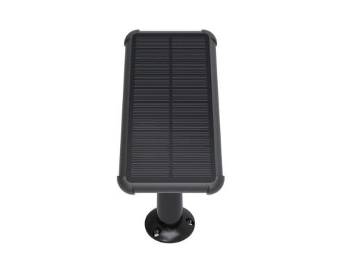 Солнечная панель CS-CMT-Solar Panel