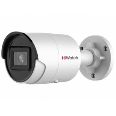 Цилиндрические камеры IPC-B042-G2/U (6 mm)
