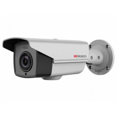 Цилиндрические камеры DS-T226S (5-50 mm)