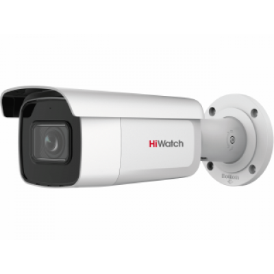 Цилиндрические камеры IPC-B642-G2/ZS