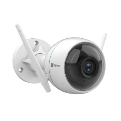 Продукция Ezviz C3WN 1080P 4mm